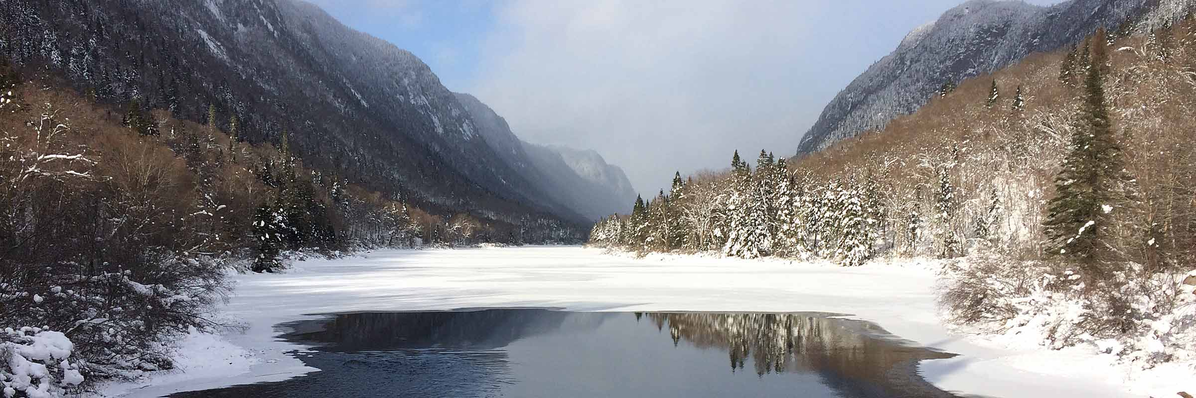 paysage-canada-hiver-slider